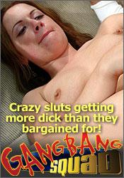 gangbangsquad